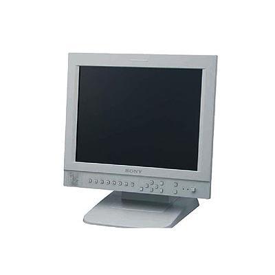 Camera - monitors en accessoires