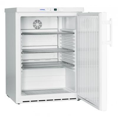 Medicamenten koelkast