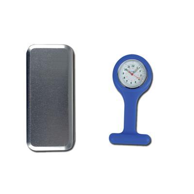 Horloges en accessoires voor verpleegkundigen