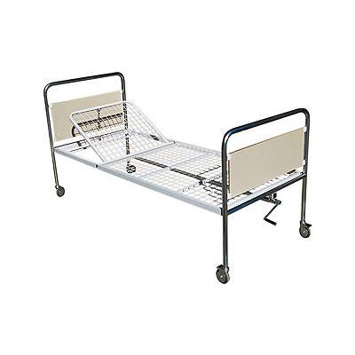 Ziekenhuisbedden en toebehoren
