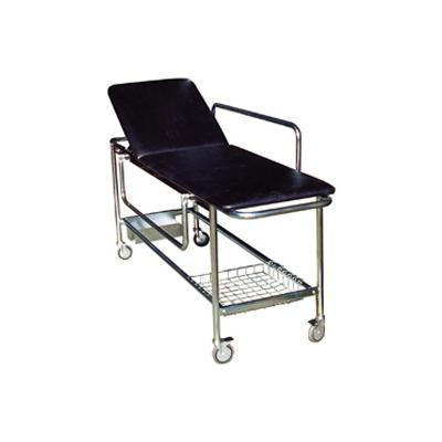 Ziekenhuisafdeling brancards