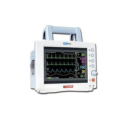 Patiëntenmonitoren BM1, BM3, BM5
