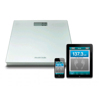 HS3 WIRELESS SCALE