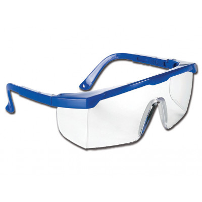 SANDIEGO GOGGLES blue anti scratch
