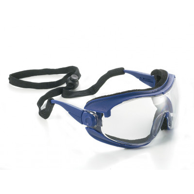 HIGH PROTECTION GOGGLES