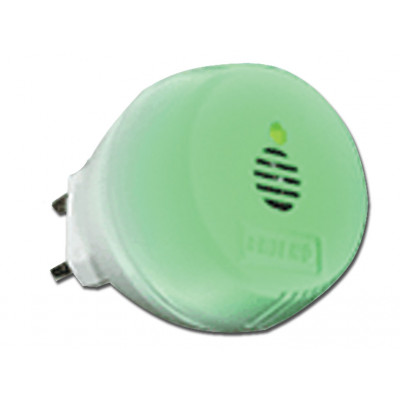 BABY FRIEND ULTRASONIC REPELLING DEVICE