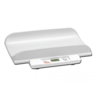 SOEHNLE 8310 DIGITAL BABY SCALE