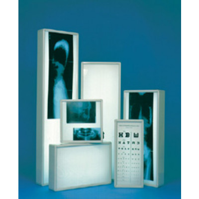 X RAY ILLUMINATOR - 2x3 panels
