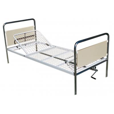 BED MET 1 GELEDING