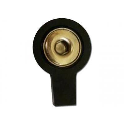 CLIPS ADAPTORS 2 mm