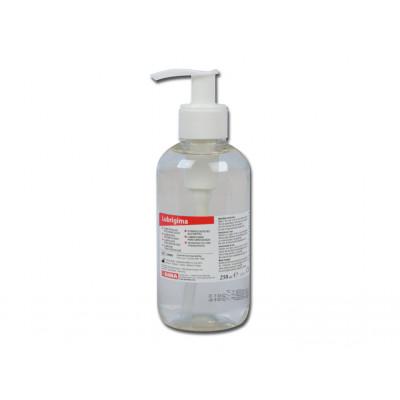 LUBRIGIMA LUBRIFICANT GEL 250 ml