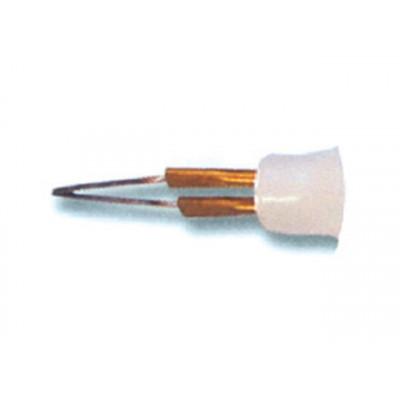 ELECTROCAUTERY sterile - 600 °C
