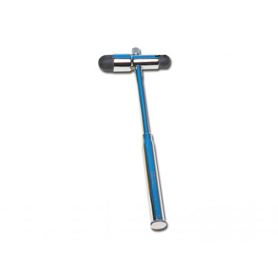 BUCK CLASSIC NEUROLOGICAL HAMMER