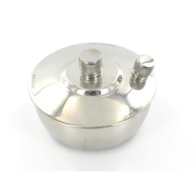 SPIRIT LAMP 120 cc