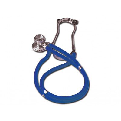 JOTARAP DOUBLE HEAD/TUBE STETHOSCOPE
