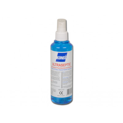 PROBE CLEANING SOLUTION 250 ml