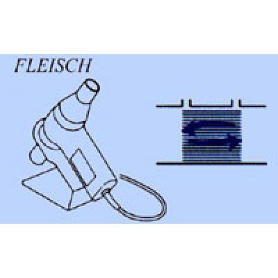 FLEISH TRANSDUCER spare