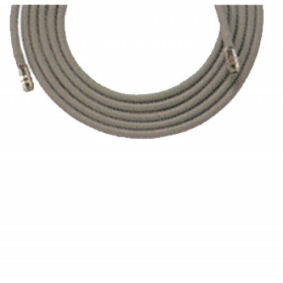 NIBP EXTENSION CABLE 3 m (for codes 33735/36/37)