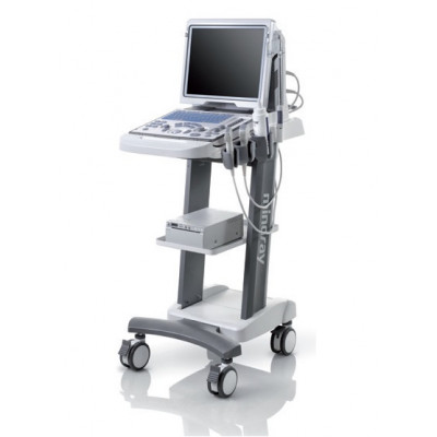 UMT 150 TROLLEY (for DP 50)