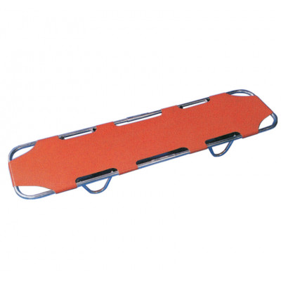 STACKABLE STRETCHER