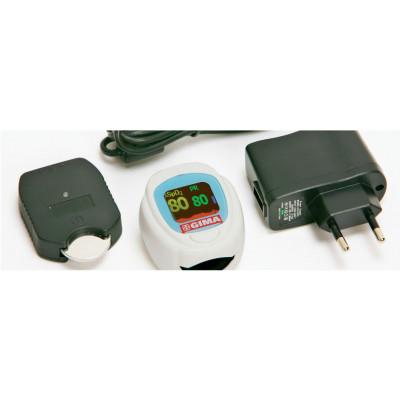Oplaadbare batterij voor Oxy-ped