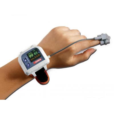 Gima pols oximeter
