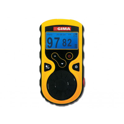 Gima Oxi 100 pulse oximeter
