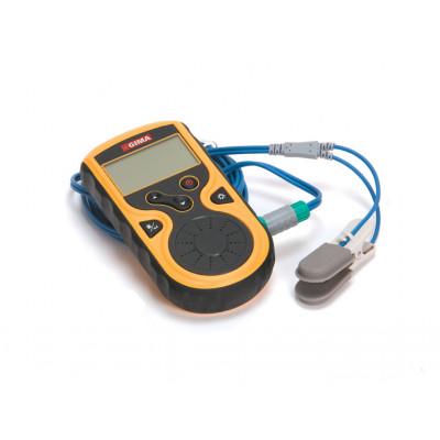 OXY 100 veterinaire puls oximeter
