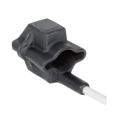 Rubberen vingertop sensor voor Oxy 10