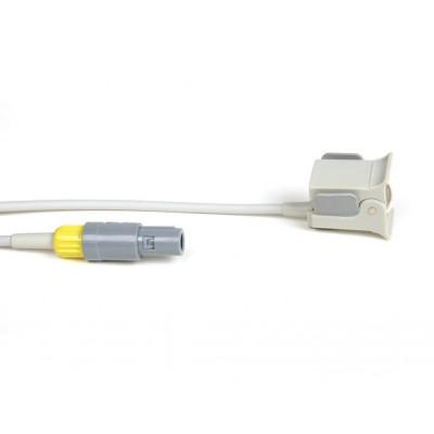 Gima vingerclip sensor child voor Oxi 50