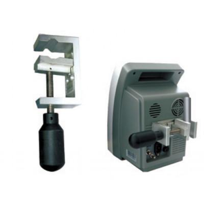 RAIL CLAMP for VITAL monitors line