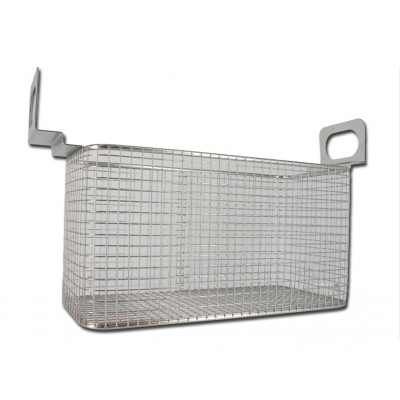PERFORATED TRAY for 35510-2