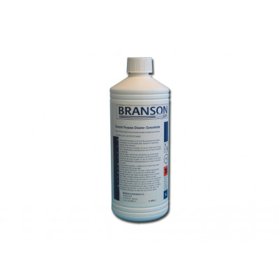 """P7"" BRANSON GENERAL PURPOSE CLEANER - 1L"
