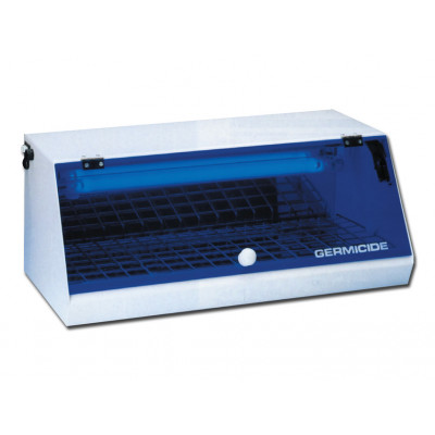 GERMY GIMA PLUS ultraviolet lamp - 30W
