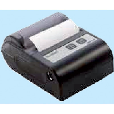 SANIBEL MPTII PORTABLE THERMAL PRINTER (for codes 33665/66)