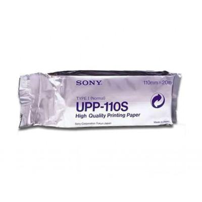 SONY PAPER UPP - 110 S