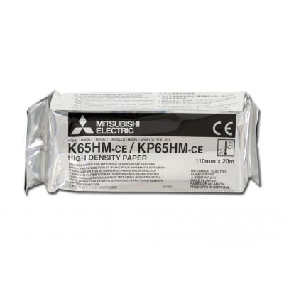 MITSUBISHI K65HM-CE PAPER