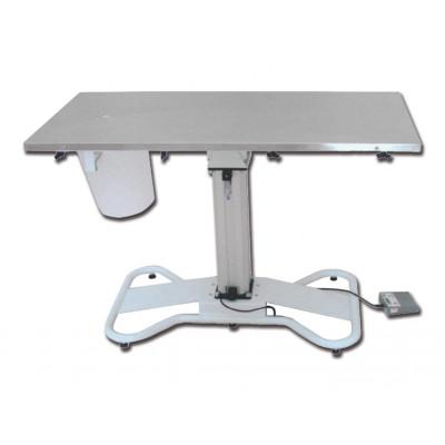 Veterinaire operatie tafel