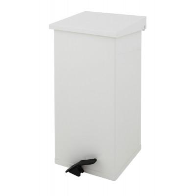 Afvalbak 55 liter