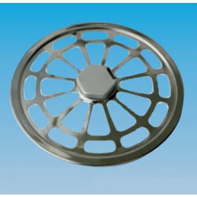 FILTER HOLDER - for paper filters
