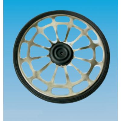 FILTER HOLDER - for textile filters