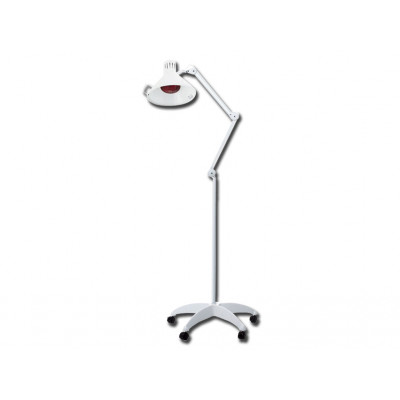 INFRARED THERAPY LAMP 250W trolley
