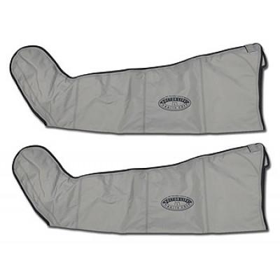 Verlengstuk 10cm voor beenmanchet DL2002