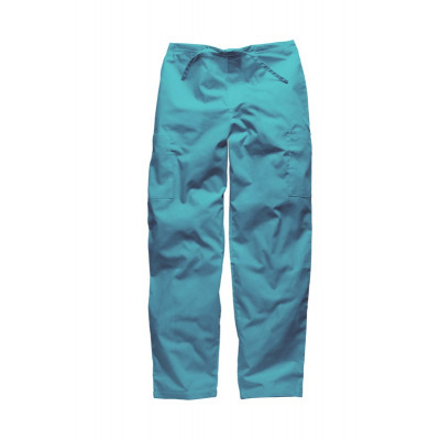 Unisex trousers