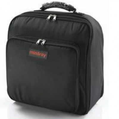 CARRYING BAG (for DP 50)