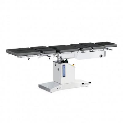 GIMA OPERATING TABLE mechanical