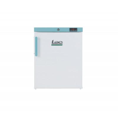 LEC WSR82 koelkast voor moedermelk