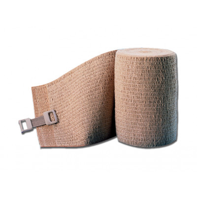 PREVIFORTE COMPRESSION BANDAGE