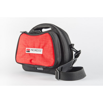 CARRYING BAG for DefiMonitors