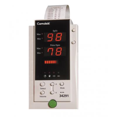 Thermisch papier voor Comdek MD 630